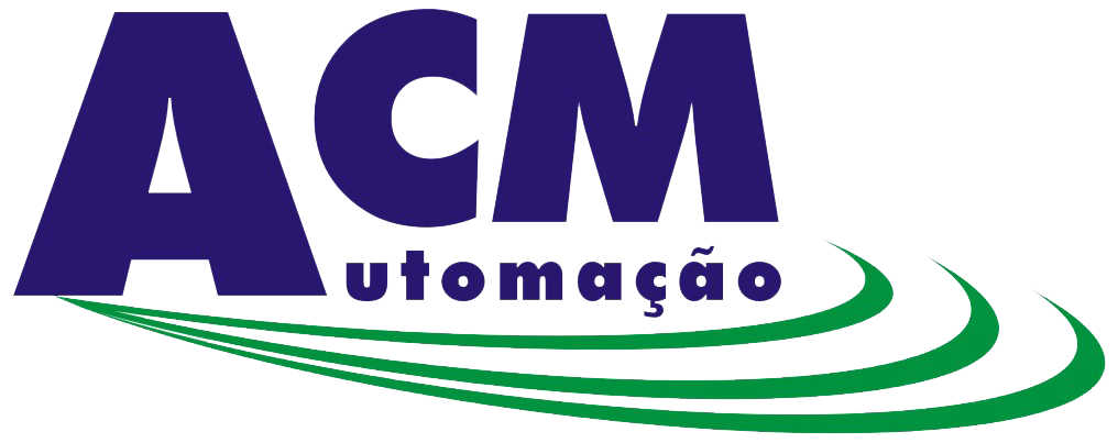 ACM Automação